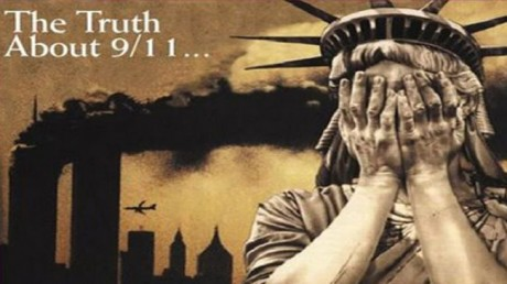 thetruthabout911