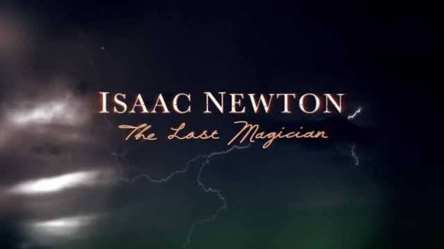 Isaac-Newton-The-Last-Magician-Cover
