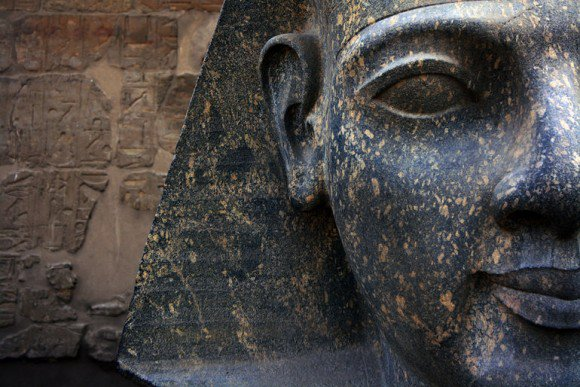 luxor-temple-close-up-egypt