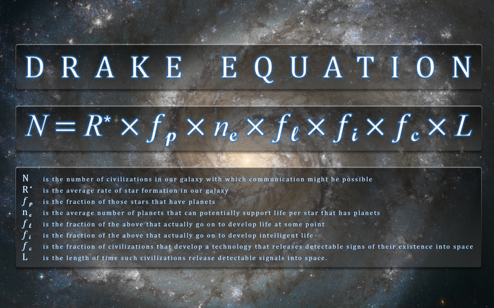 thedrakeequation4