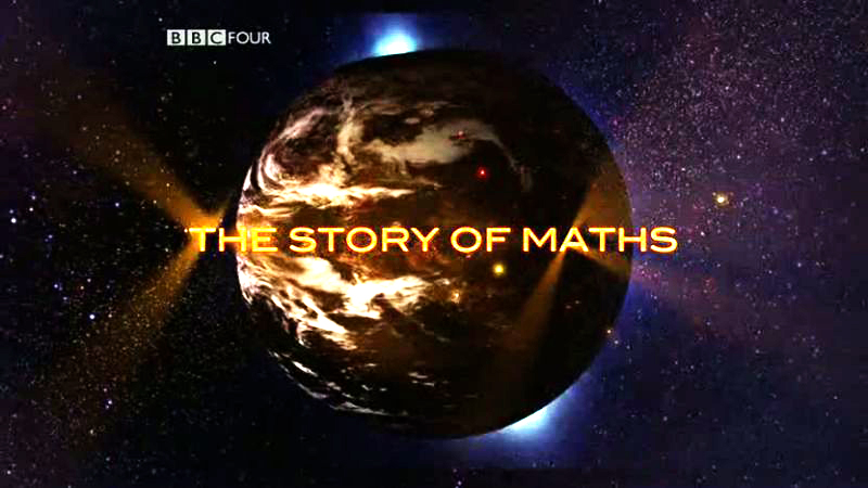The-Story-of-Maths