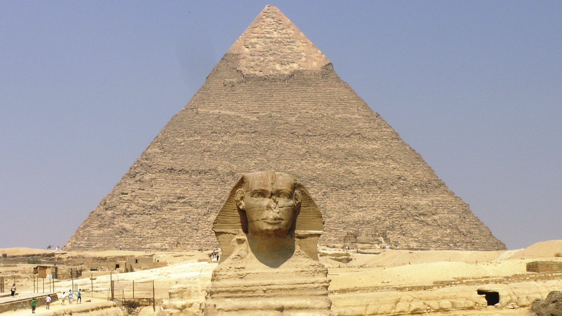the-revelation-of-the-great-pyramids-2