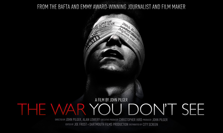 the-war-you-don't-see