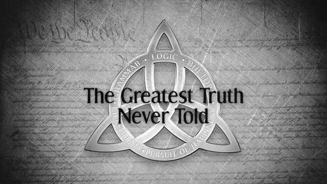 greatest-truth-never-told