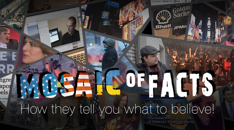 mosaic-of-facts